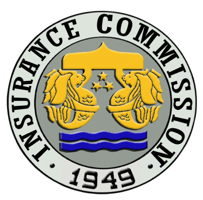 Insurance Commission of the Philippines - Financial Service Series