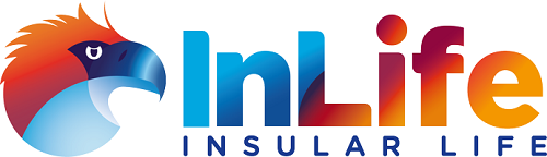 Insular Life- Financial Services series