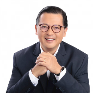 Jujut Enriquez, Financial services Philippines