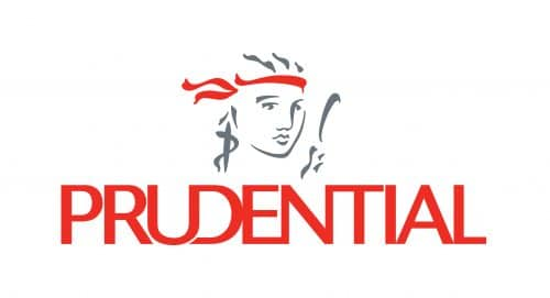 Prudential- Financial Services series
