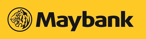 Maybank Indonesia- Financial Services series