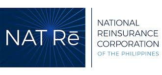 National Reinsurance Corporation of the Philippines, Financial services philippines