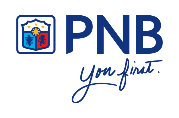 Philippine National Bank - Financial Services Series