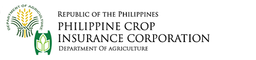 Philippine Crop Insurance Corporation- Financial Services series
