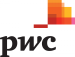PwC- Financial Services series