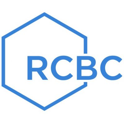 RCBC - Financial Services Series