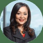 Rista Qatrini Manurung, PT AIA Financial- Financial Services speaker