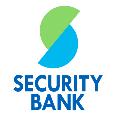 Security Bank - Financial Services Series