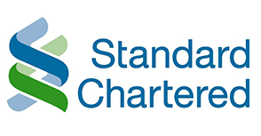 Standard Chartered Bank, Financial Services Philippines