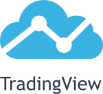 TradingView - Financial Services Series