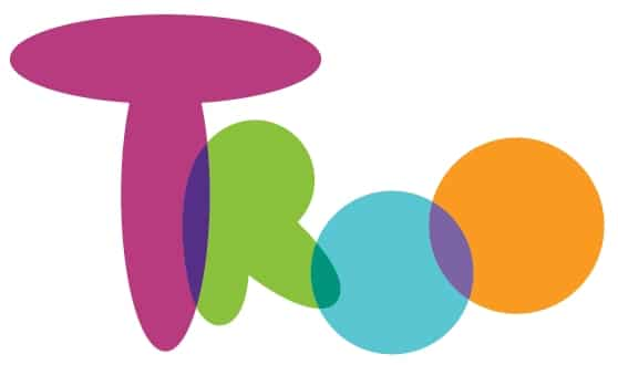 Troo, Financial Services Philippines