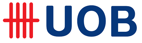 United Overseas Bank- Financial Services series
