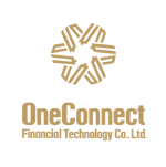 OneConnect Financial Technology | Financial Services series