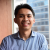 Angelo Madrid, Financial Services Philippines