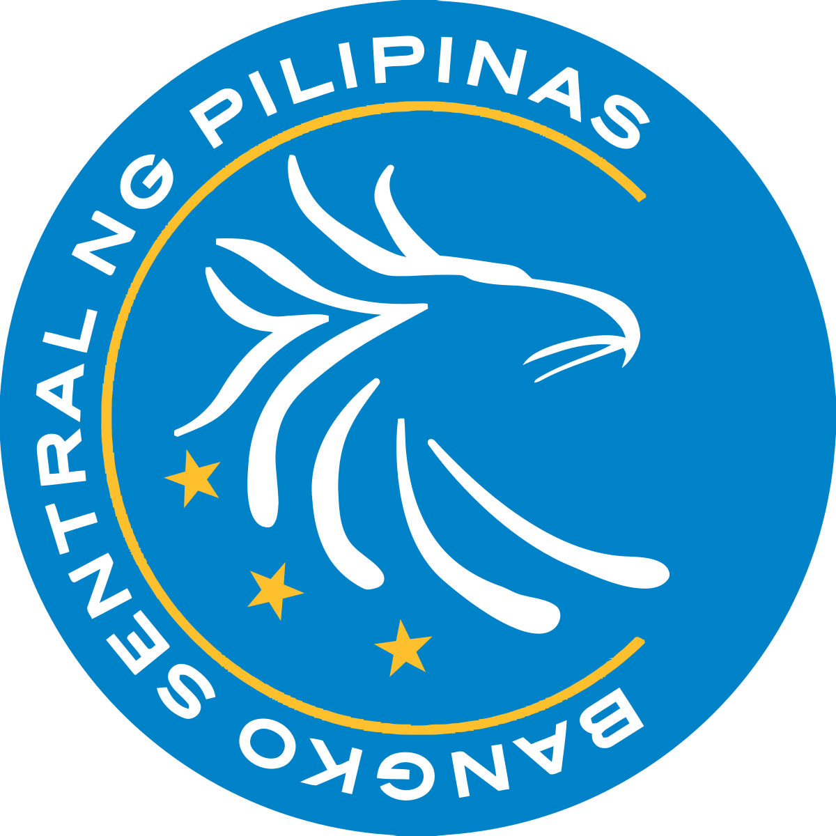 Bangko Sentral Ng Pilipinas, Investment Innovators: Wealth Summit