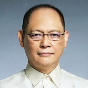 Benjamin Diokno, Investment Innovators: Wealth Summit