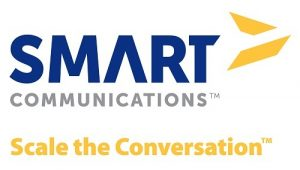Smart Communications | Future of Utilities