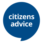 Citizens_Advice_Logo