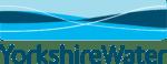 Yorkshire Water Logo