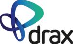 drax group logo