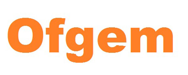 Ofgem Future of Utilities