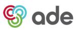 the association of decentralised energy logo