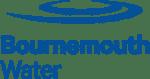 Bournemouth Company Logo