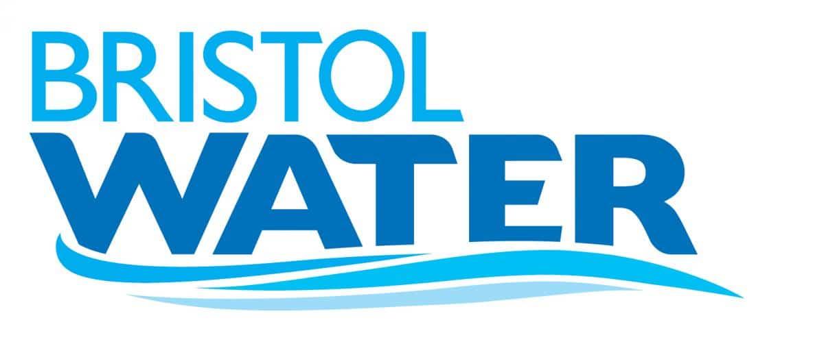 Bristol Water Company Logo