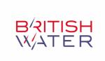 British Water | Future of Utilities