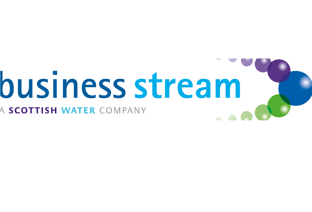 Business Stream Company Logo