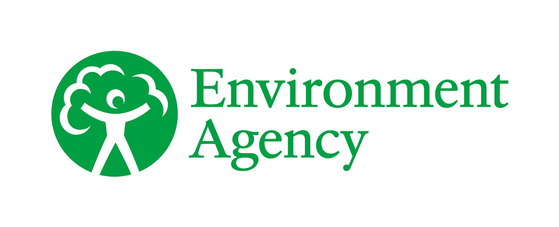 Environment Agency Company Logo