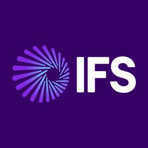 Future of Utilities: IFS