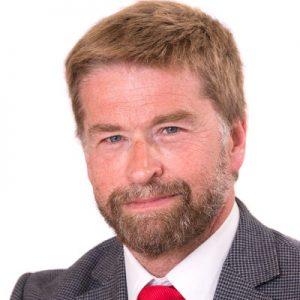 John Morea SGN Future of Utilities Summit 2019