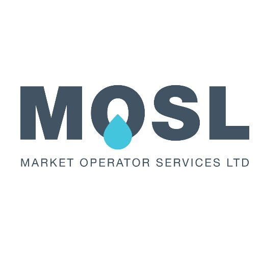 MOSL Company Logo