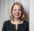 Future of Utilities: Jo Mayes