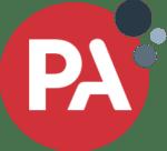 PA Consulting Company Logo