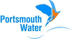 Portsmouth Water Company Logo
