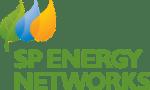 SP Energy Networks Logo