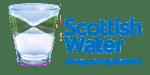 Scottish Water Company Logo
