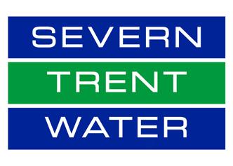 Severn Trent Company Logo