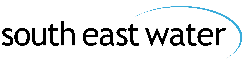South East Water Company Logo