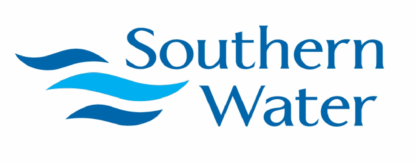 outhern Water Company Logo
