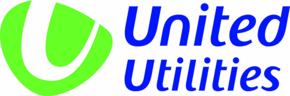 United Utilities Company Logo