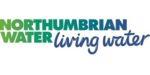 Northumbrian Water Company Logo
