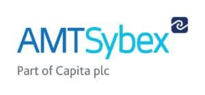 AMTSybex_Logo_Future_of_Utilities
