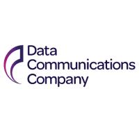 Data Communications Company Future of Utilities