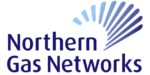 Northern Gas Networks Logo Future of Utilities