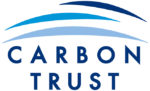 Carbon Trust - Future of Utilities