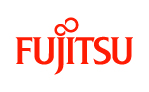 Fujitsu_Logo_Future of Utilities