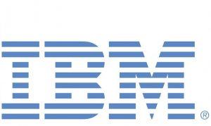IBM | Future of Utilities